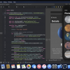 Дайджест интересных материалов для мобильного разработчика #260 (2 июля — 8 июля)