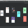 Реализация навигации в Android приложениях с помощью Navigation Architecture Component