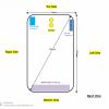Стало известно, как выглядит загадочный смартфон Xiaomi Pocophone