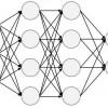 AI, практический курс. Обзор нейронных сетей для классификации изображений