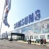 Samsung запускает свою самую крупную смартфонную фабрику