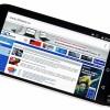 «Ростех» вышел из состава акционеров Yota Devices