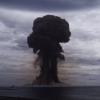 США рассекретили ещё 267 ядерных взрывов