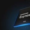 SoC Exynos 9820 будет содержать три разных кластера процессорных ядер