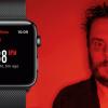 Наркоманы полагаются на трекеры активности и умные часы, чтобы лучше следить за здоровьем сердца