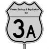 Поддержка vSphere 6.7 и другие возможности последнего обновления Veeam Backup & Replication 9.5 Update 3a