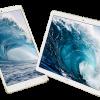 «Пугающую технологию» первым среди планшетов Huawei получит Mediapad M5