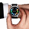 Умные часы Samsung Gear S4 получат поддержку Bixby