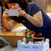 Apple заподозрили в нарушении антимонопольного законодательства Японии