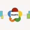 Как работает JS: WebRTC и механизмы P2P-коммуникаций