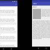 Навигация в Android-приложении с помощью координаторов