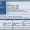 Ноутбук-трансформер Lenovo Yoga Book 2 Pro получил процессоры Intel Kaby Lake-Y