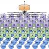 Принцип работы свёрточной нейронной сети. Просто о сложном