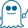 В процессорах Intel обнаружен новый вариант уязвимости Spectre