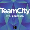 TeamCity 2018.1: новый Kotlin DSL, режим High Availability, улучшенная Docker интеграция и Amazon S3 из коробки