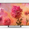 Экраны телевизоров Samsung QLED не выгорают