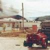 Страницы истории Intel. Пожар на заводе в Пенанге