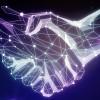 Введение в смарт-контракты. Их потенциальные и реальные ограничения