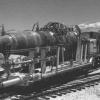 Ядерные ракетные двигатели и ядерные ракетные электродвигательные установки
