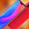 Lite-версия Xiaomi Mi A2 будет стоить всего $280, имея более емкий аккумулятор