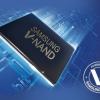 Samsung потратит более $15 млрд на расширение производства флэш-памяти NAND