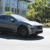 Waymo уже тестирует новенькие электрические кроссоверы Jaguar I-Pace для дальнейшего превращения их в беспилотные машины