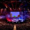 Доиграться до Олимпиады: киберспорт обретает официальный статус