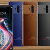 Экраны OLED для Huawei Mate 20 Pro будет поставлять не Samsung и не LG