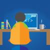 Пятничный PHP: бесплатные вебинары от Skillbox