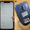 Загадочный смартфон Xiaomi Pocophone впервые замечен в YouTube