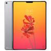 Для выхода в России сертифицированы еще две модели iPad