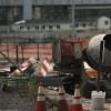 Как сделать бетон из мусора?