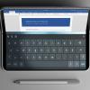 Многострадальный Surface Phone доберется до прилавков магазинов уже в 2019 году