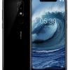 120-долларовый смартфон Nokia X5 представят уже послезавтра