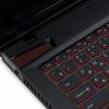 Lenovo отзывает более 150 000 батарей для ноутбуков из-за риска возгорания
