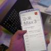 Живое фото Xiaomi Mi Max 3 подтверждает наличие SoC Snapdragon 636