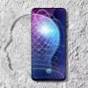 Vivo готовит смартфон с 10 ГБ оперативной памяти