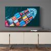 Xiaomi стала самым успешным поставщиком телевизоров в Китае