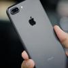 iPhone 7 Plus упал с высоты 135 м и остался в рабочем состоянии