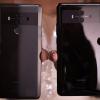 Камеры смартфонов Huawei Mate 10 и Mate 10 Pro обновили до уровня Huawei P20 Pro