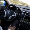 Крупные автопроизводители из Китая создадут свой аналог Uber