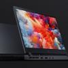 Ноутбуки Xaomi упали в цене