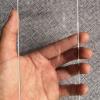 Новое фото фронтальной панели Meizu 16 Plus позволяет оценить габариты устройства