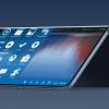 Официально: сгибающийся смартфон Surface Phone не входит в планы Microsoft