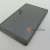 Планшет Samsung Galaxy Tab A2 10.5 получит аппаратную кнопку Bixby