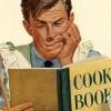 Рецепт гладкого релиза: PMy на заметку