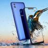 Смартфон Alcatel 5V: огромный экран с вырезом, большой аккумулятор, современная платформа и подозрительно малая масса