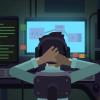Создатель игры while True: learn() о программировании в геймдеве, проблемах с VR и симуляции ML