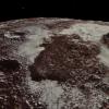 Уникальные карты Плутона и его спутника: новые открытия