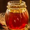 Правда ли, что детям до года нельзя давать мед, и если да, то почему?